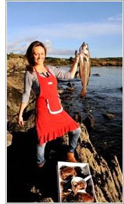 achill seafood festival