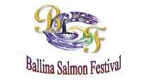 ballina salmon festival